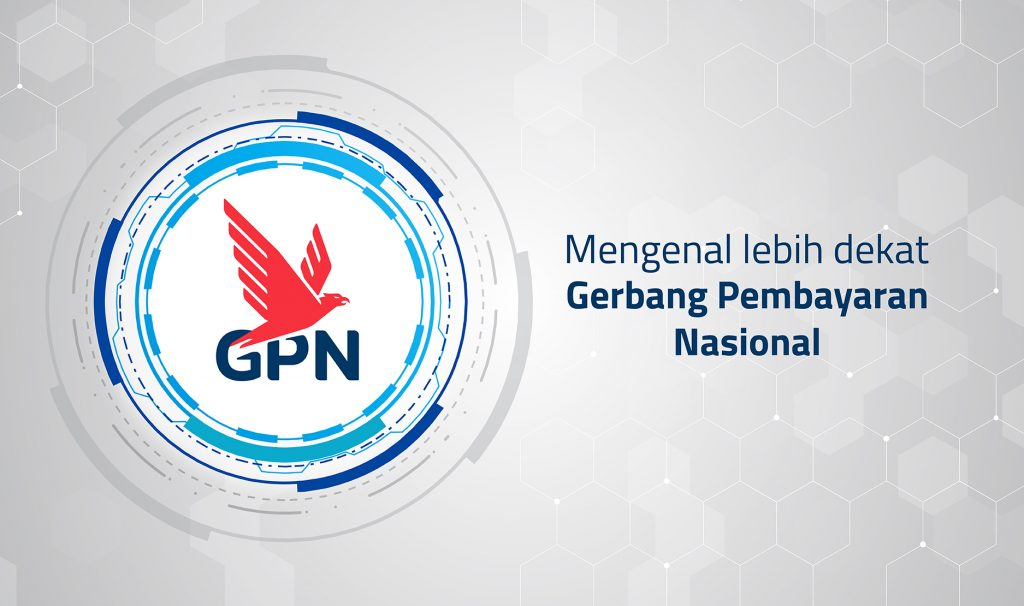 Pengertian National Payment Gateway
